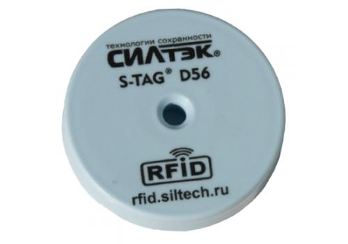 S-TAG D56